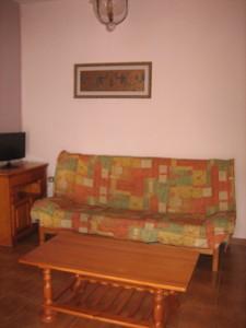 Alojamiento-Rural-La-Montana-05.JPG