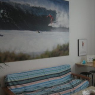 Little-Surf-House-06