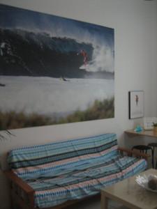 Little-Surf-House-06.JPG