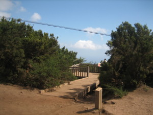 Parque-Rural-Anaga-04.JPG
