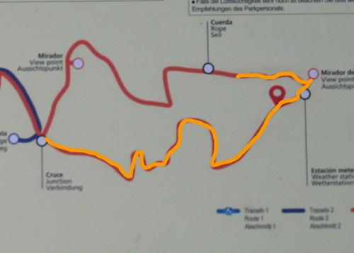 Parque-Rural-Anaga-map-500.JPG