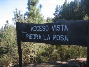 Piedra-La-Rosa-02.JPG