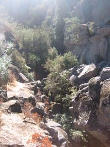 Piedra-La-Rosa-04.JPG
