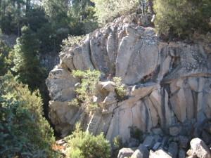 Piedra-La-Rosa-05.JPG