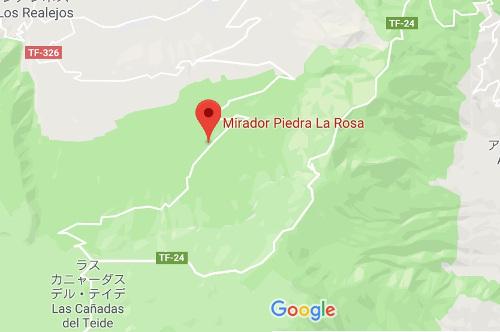 Piedra-La-Rosa-map.jpg