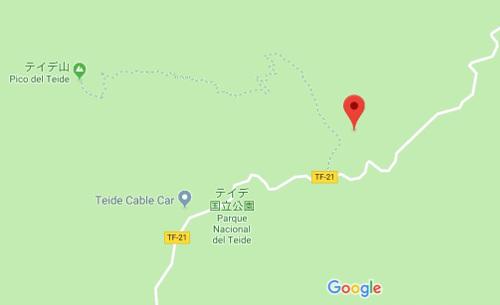 Domo-de-montana-Rajada-map.jpg