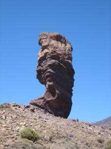 Roques-de-García-04.JPG