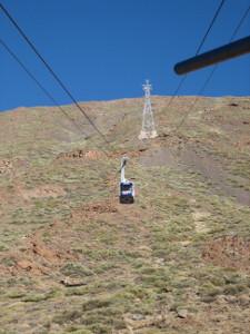 Pico-del-Teide-02.JPG