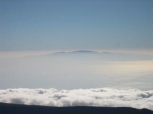 Pico-del-Teide-03.JPG