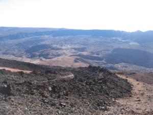 Pico-del-Teide-04.JPG