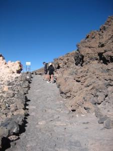 Pico-del-Teide-05.JPG