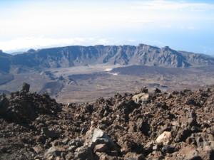 Pico-del-Teide-06.JPG