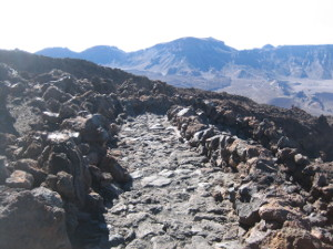 Pico-del-Teide-07.JPG