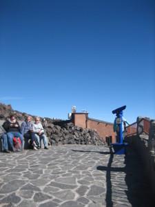 Pico-del-Teide-08.JPG