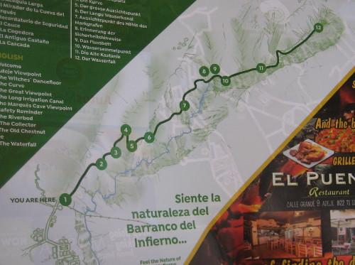 Barranco-del-Inferno-map.JPG