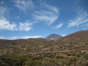 Volcán-de-Fasnia-20-02.JPG