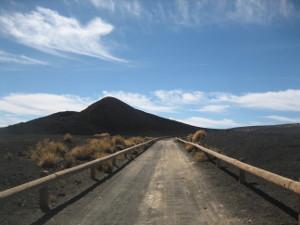 Volcán-de-Fasnia-20-03.JPG