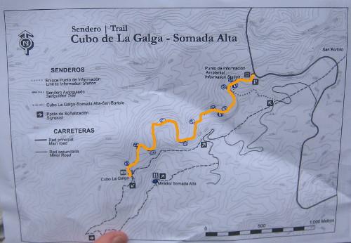 El Cubo-de-La-Galga-map-500.JPG