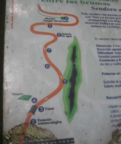 Los-Tilos-map.JPG