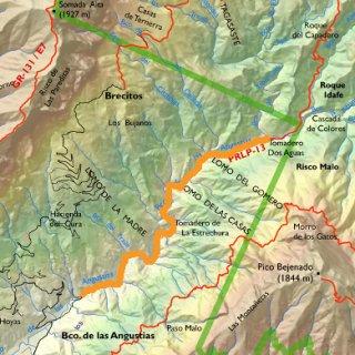 bco-de-las-Angustias-map