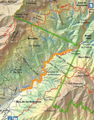 bco-de-las-Angustias-map.jpg