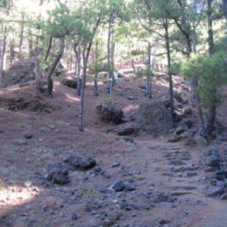 Mirador-de-la-Cumbrecita-08