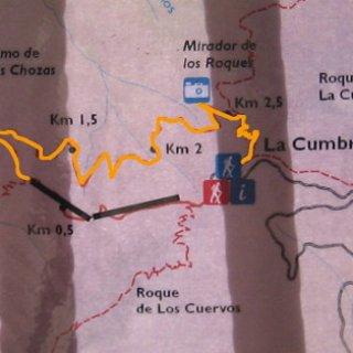 Mirador-de-la-Cumbrecita-map
