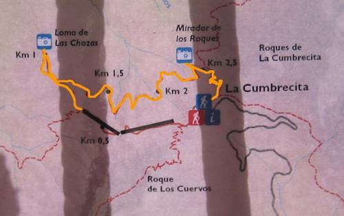 Mirador-de-la-Cumbrecita-map.JPG