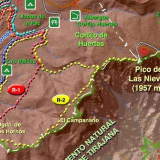 Circular-Llanos-de-la-Pez-R-2-map
