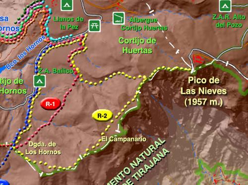 Circular-Llanos-de-la-Pez-R-2-map.jpg