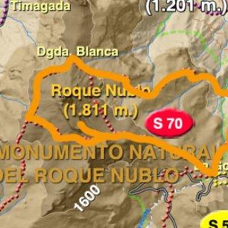 Roque-Nublo-S-70