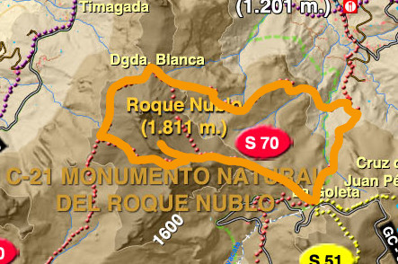 Roque-Nublo-S-70.jpg