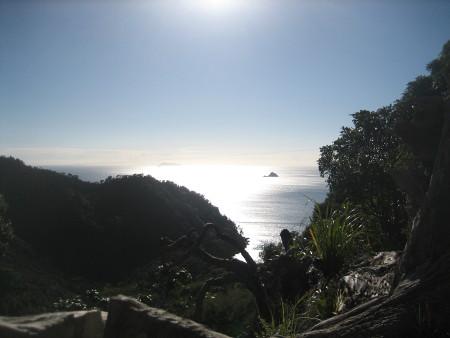 2018-NZ-travel-1232.JPG