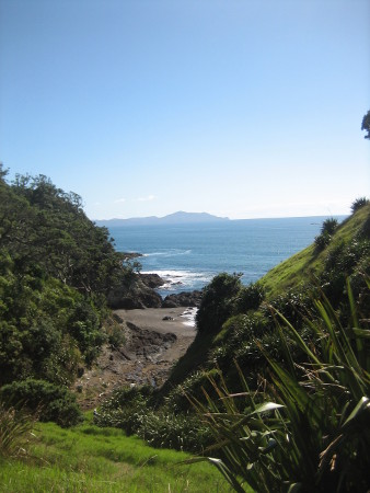 2018-NZ-travel-1258.JPG
