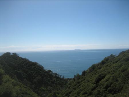 2018-NZ-travel-1276.JPG