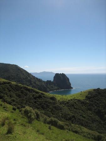 2018-NZ-travel-1278.JPG