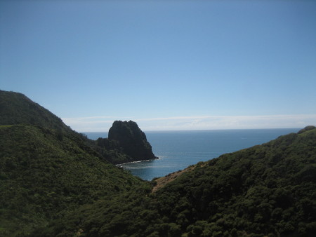 2018-NZ-travel-1284.JPG