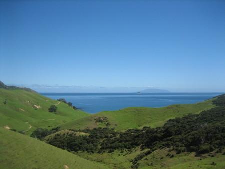 2018-NZ-travel-1285.JPG