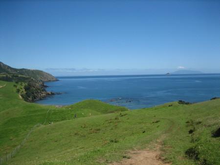 2018-NZ-travel-1289.JPG