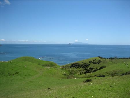 2018-NZ-travel-1324.JPG