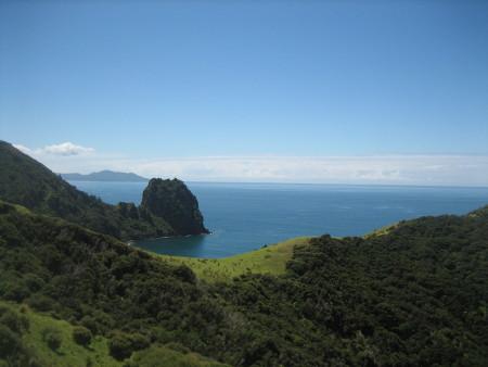 2018-NZ-travel-1334.JPG