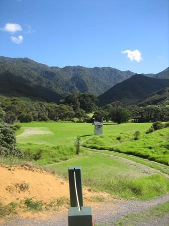 2018-NZ-travel-1360.JPG