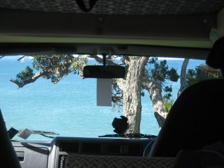 2018-NZ-travel-1361.JPG