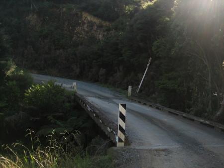 2018-NZ-travel-1368.JPG