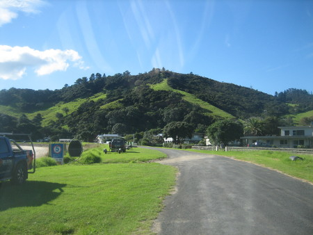 2018-NZ-travel-1372.JPG