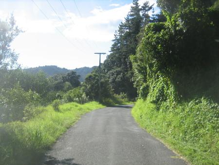 2018-NZ-travel-1373.JPG