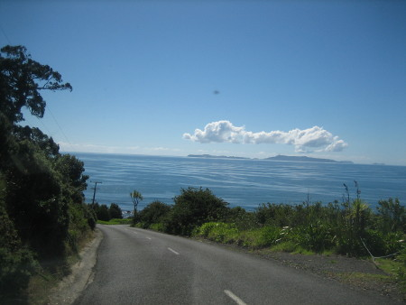 2018-NZ-travel-1390.JPG