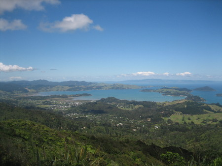 2018-NZ-travel-1396.JPG
