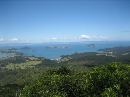 2018-NZ-travel-1397.JPG