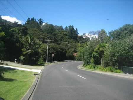 2018-NZ-travel-1402.JPG
